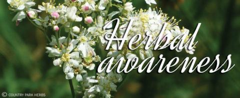 Herbal awareness